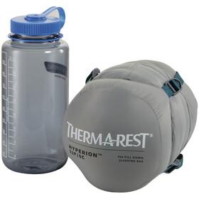 Therm-a-Rest Hyperion 32 UL Slaapzak L